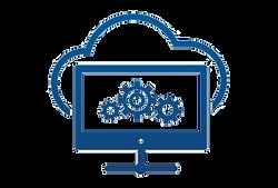 Zero Client Cloud Enablement