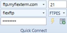 FlexFTP Quick Connect.png