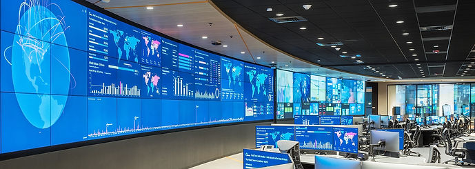 Strip Background - Command Center 2.jpg