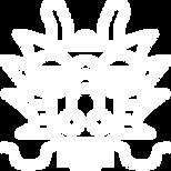 dap_logo_white.png