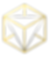CryptElite Partners