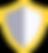 Fiabilité CryptElite Partners