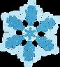 snowflake-opti.png