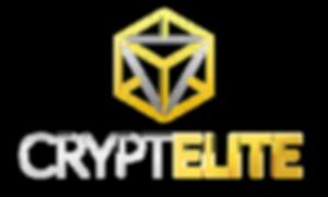 logo-cryptelite-haut-hd-(flat)-WEB.png