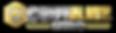 cryptelite-partners-logo-mini-opti.png