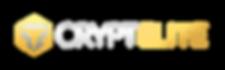 logo-cryptelite-long-hd (flat).png