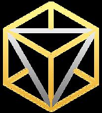 logo-cryptelite-black-hd-(flat)-opti.png