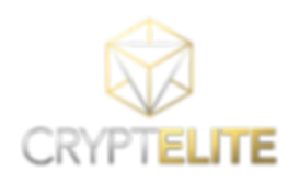 logo_cryptelite_nobackground-opti.png