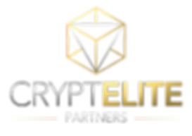 logo_cryptelite_partners_nobackground-op