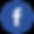 facebook-opti.png