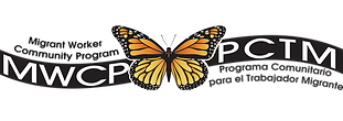 MWCP FINAL LOGO.png