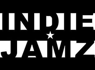 Christopher Marciano On Indie Jamz