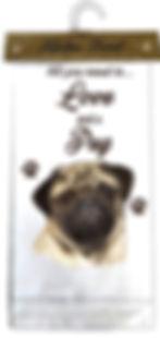 TowelPug.jpg