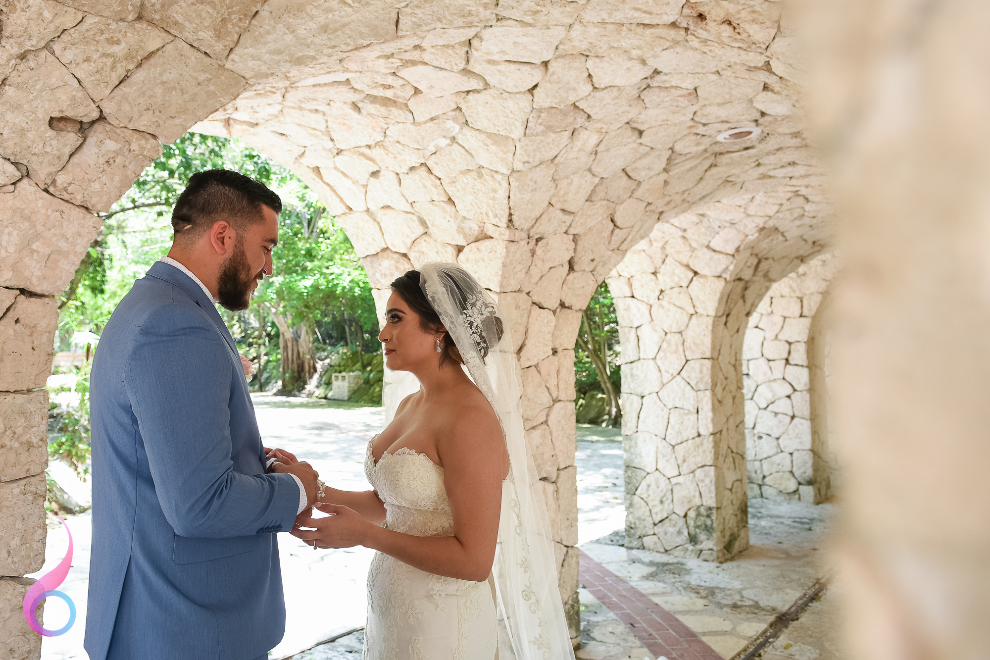 TOP-Weddings-Xcaret-59