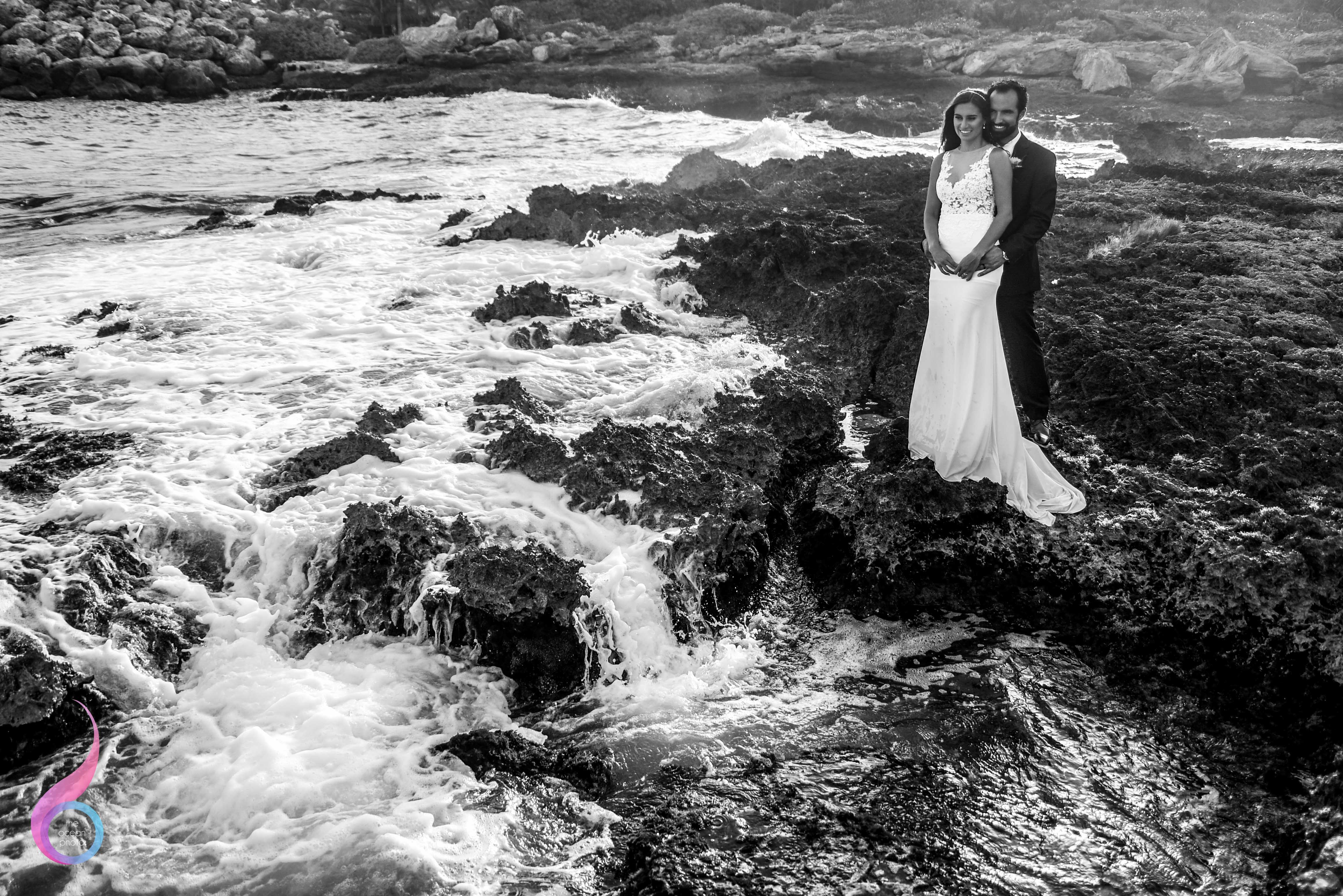 theoceanphotowedding-101