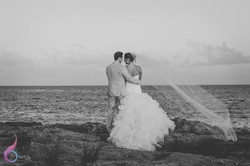 OceanPhotoWedding-252