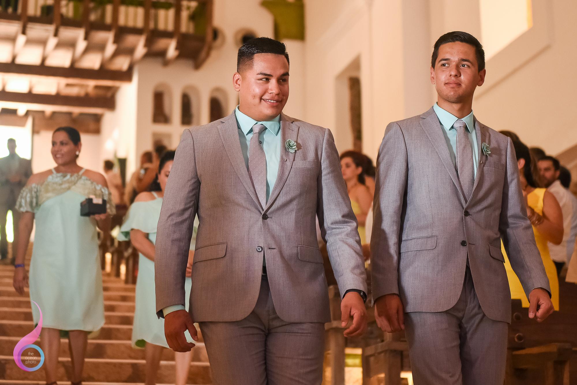 TOP-Weddings-Xcaret-87
