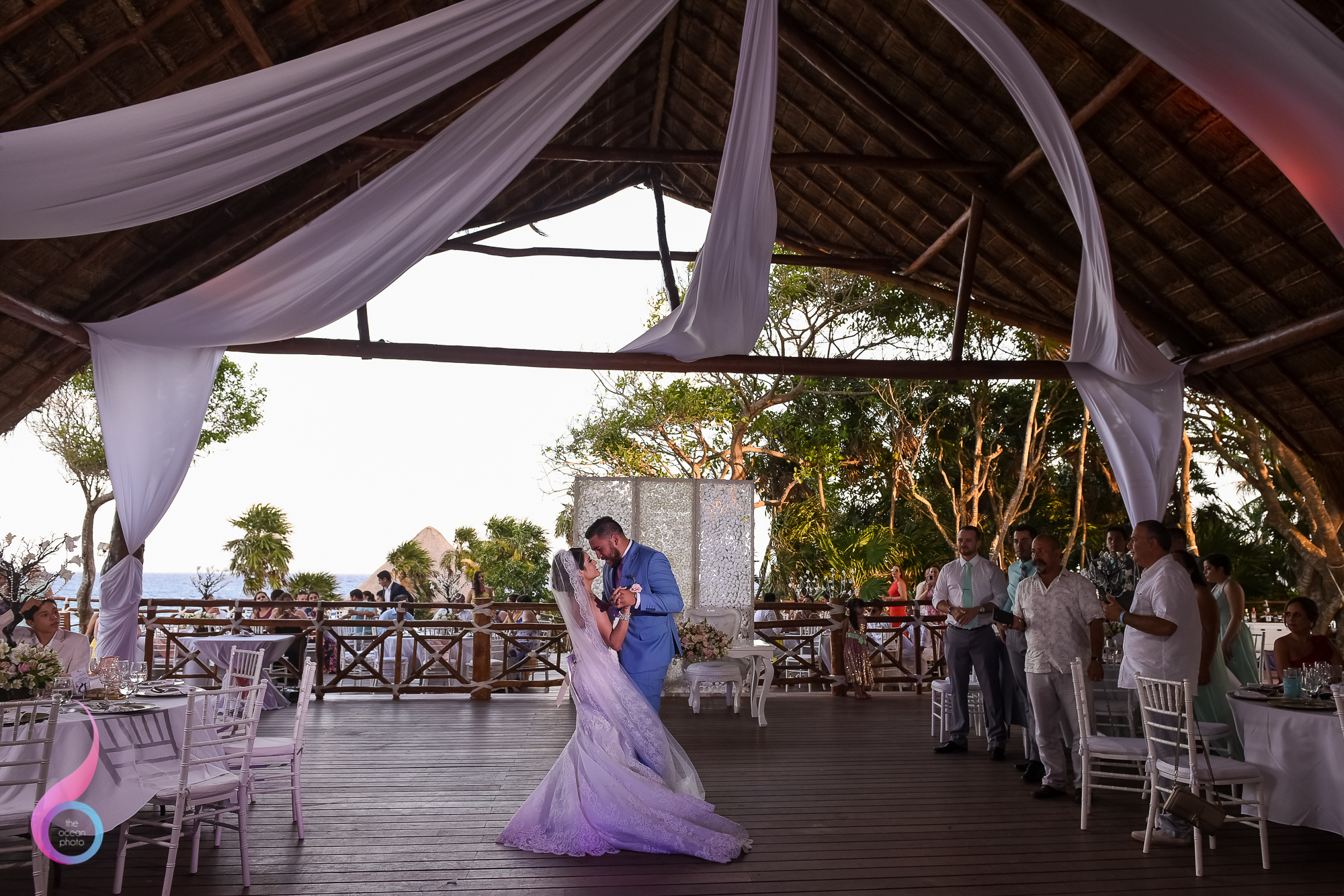 TOP-Weddings-Xcaret-158
