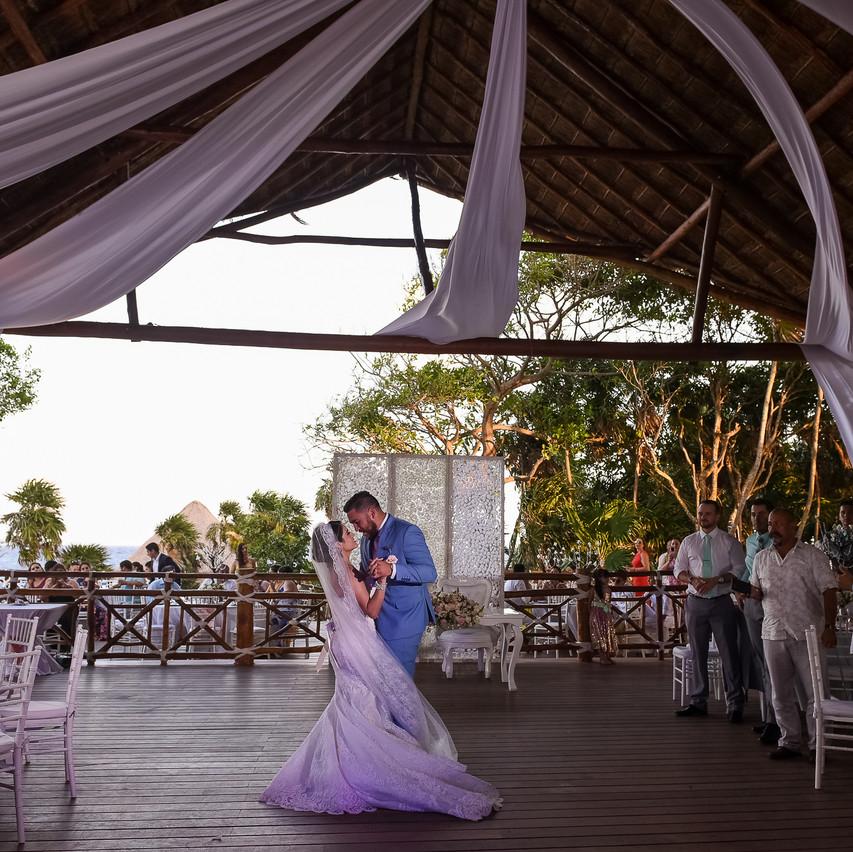 TOP-Weddings-Xcaret-158
