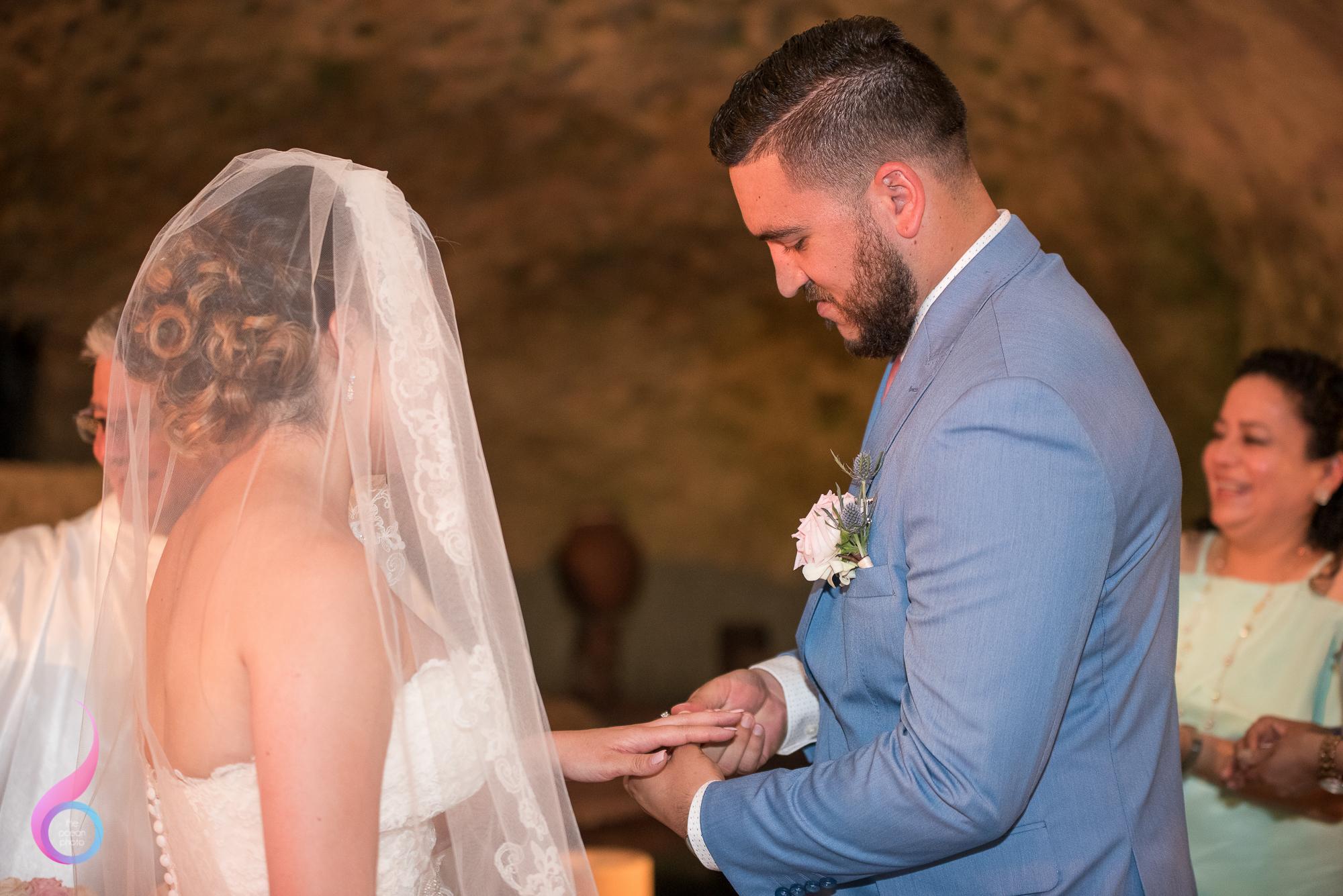 TOP-Weddings-Xcaret-109
