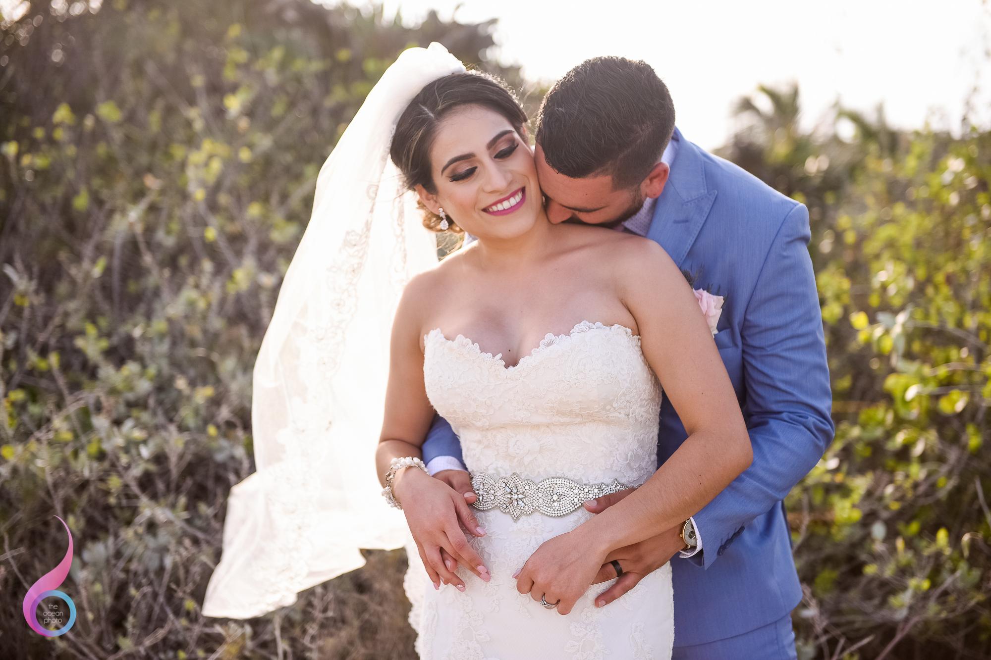 TOP-Weddings-Xcaret-136