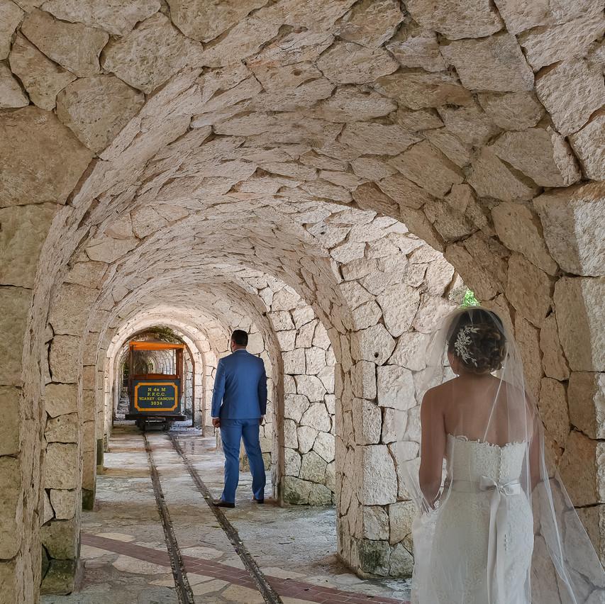 TOP-Weddings-Xcaret-50