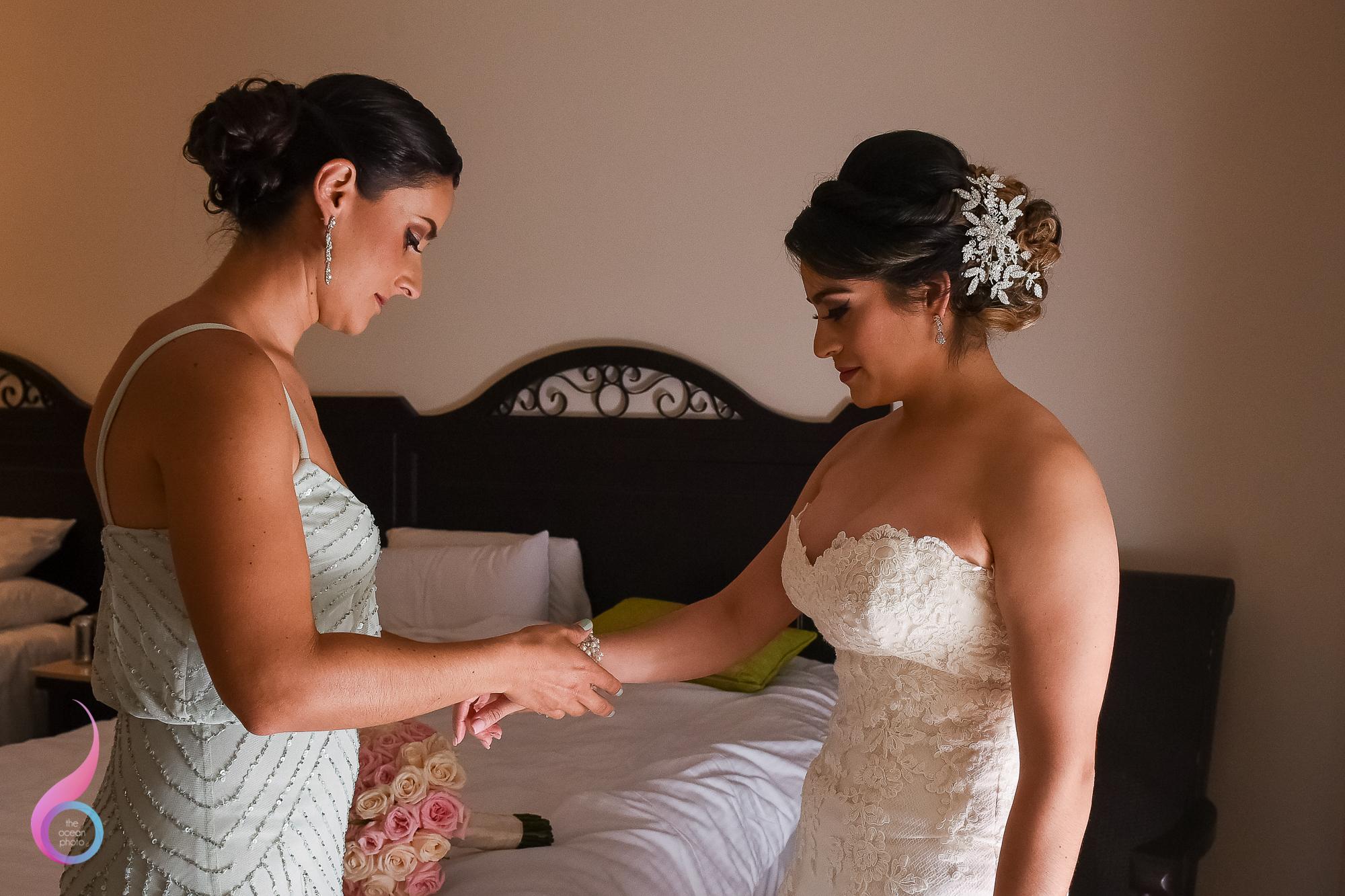 TOP-Weddings-Xcaret-19