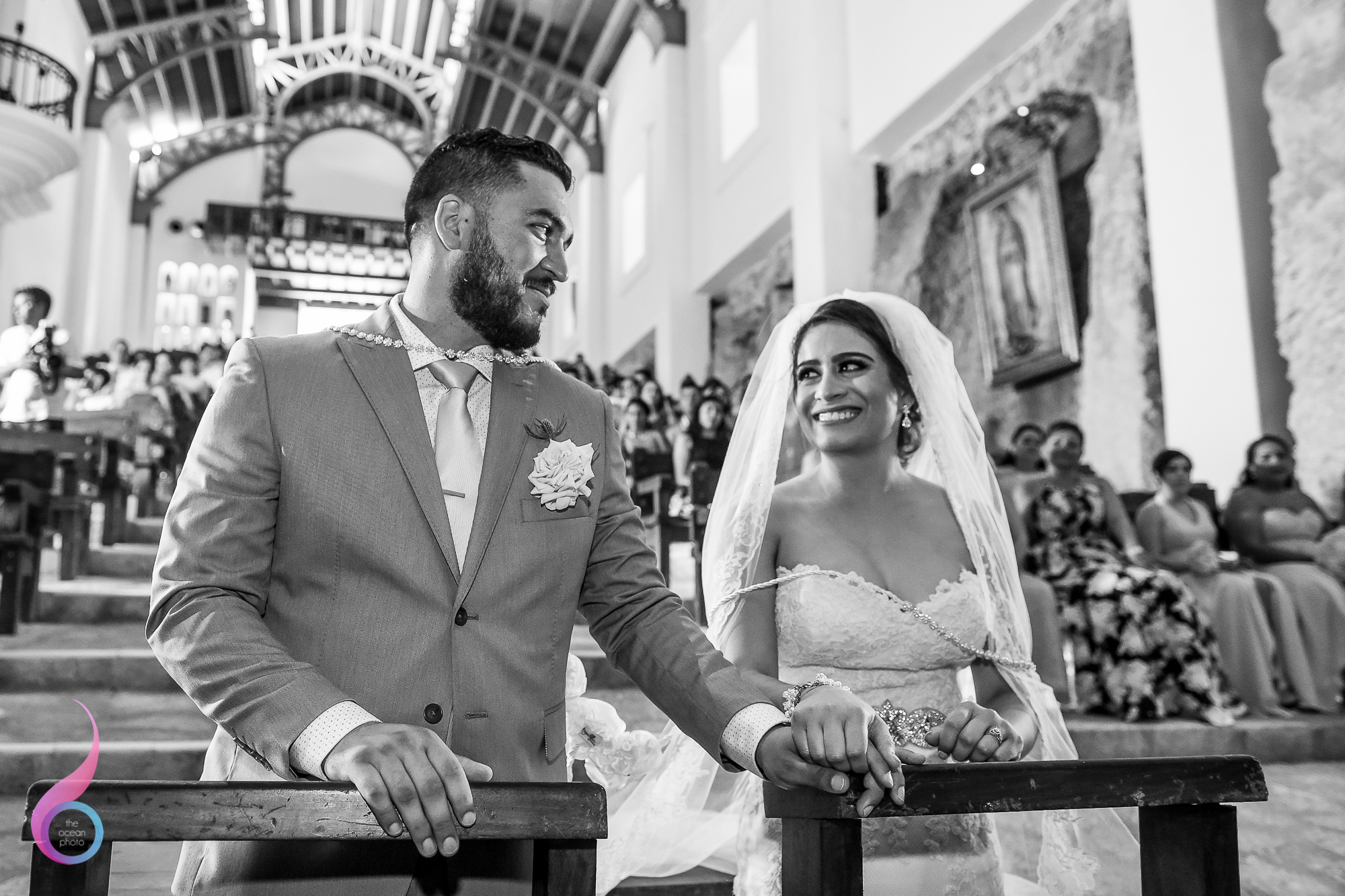 TOP-Weddings-Xcaret-106
