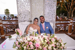 TOP-Weddings-Xcaret-168