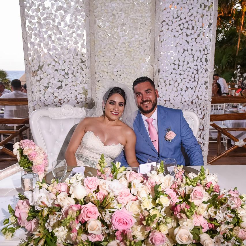 TOP-Weddings-Xcaret-168