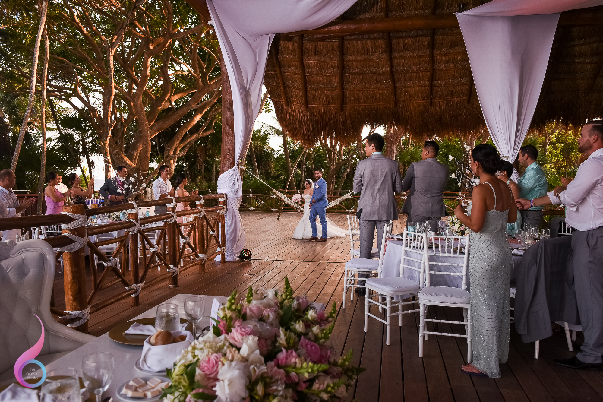 TOP-Weddings-Xcaret-156