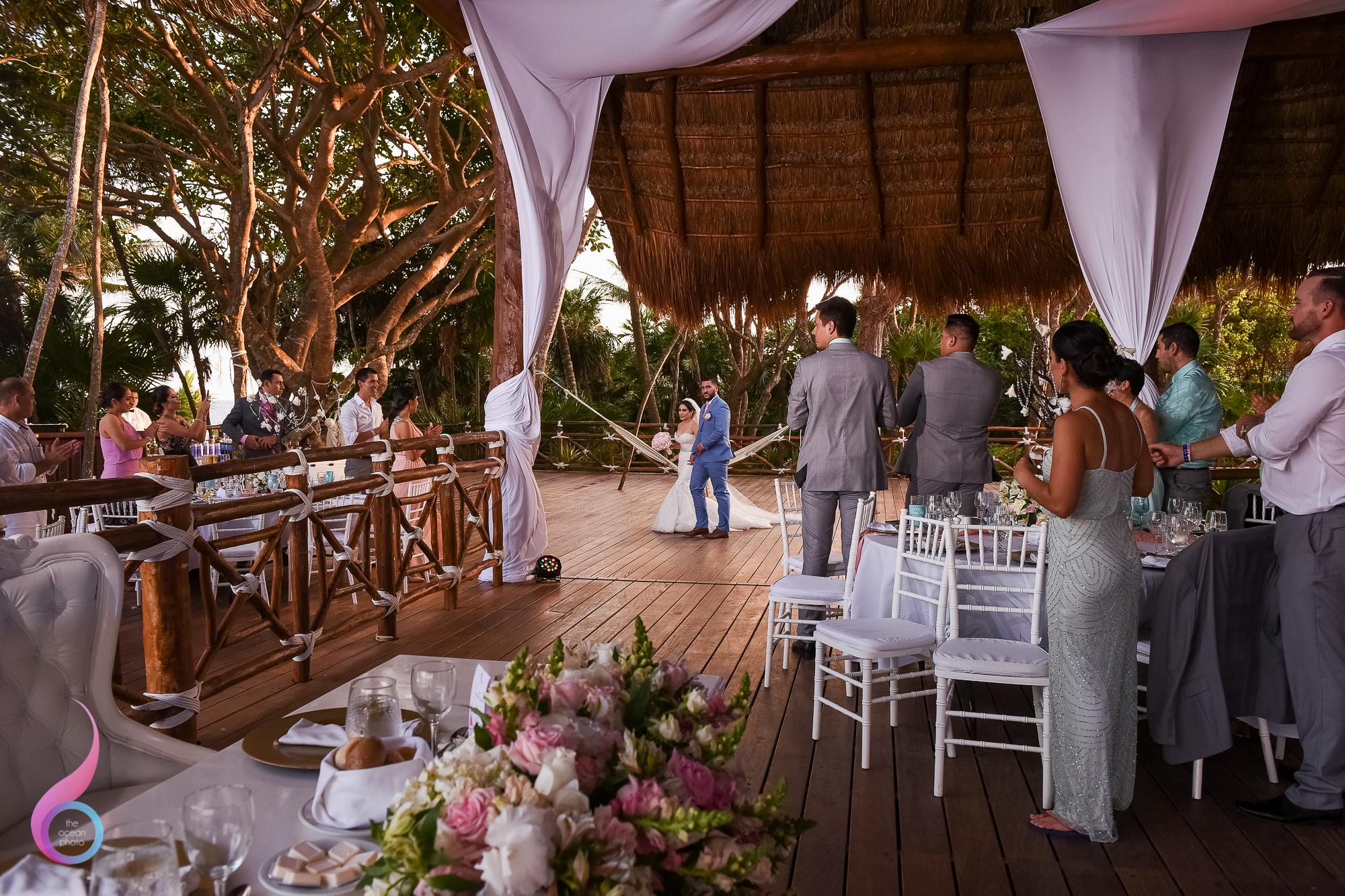 TOP-Weddings-Xcaret-156
