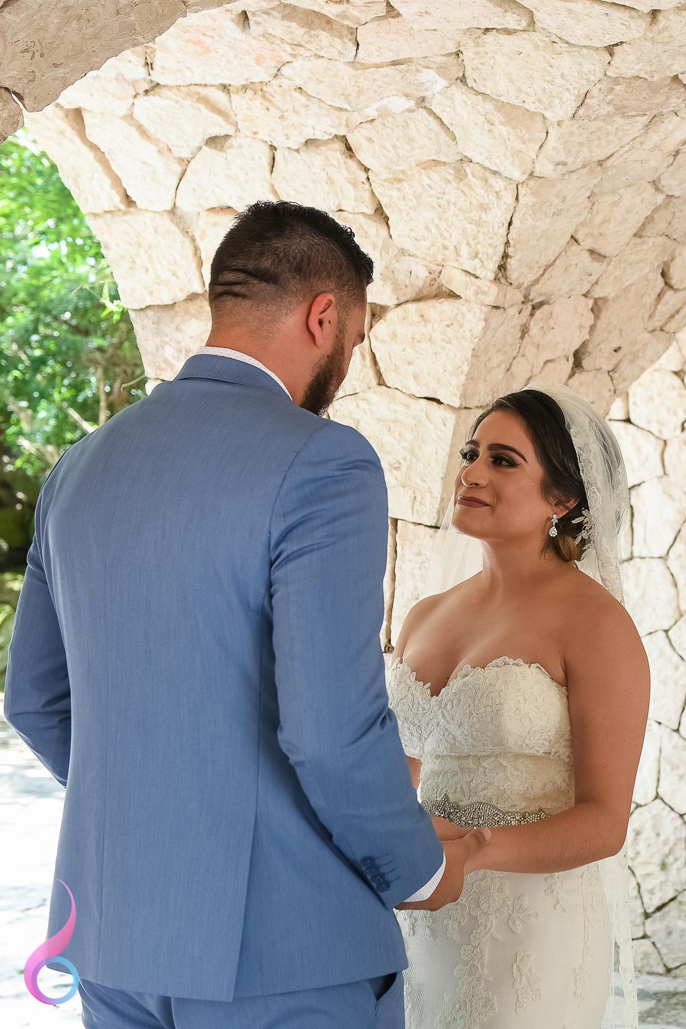 TOP-Weddings-Xcaret-58