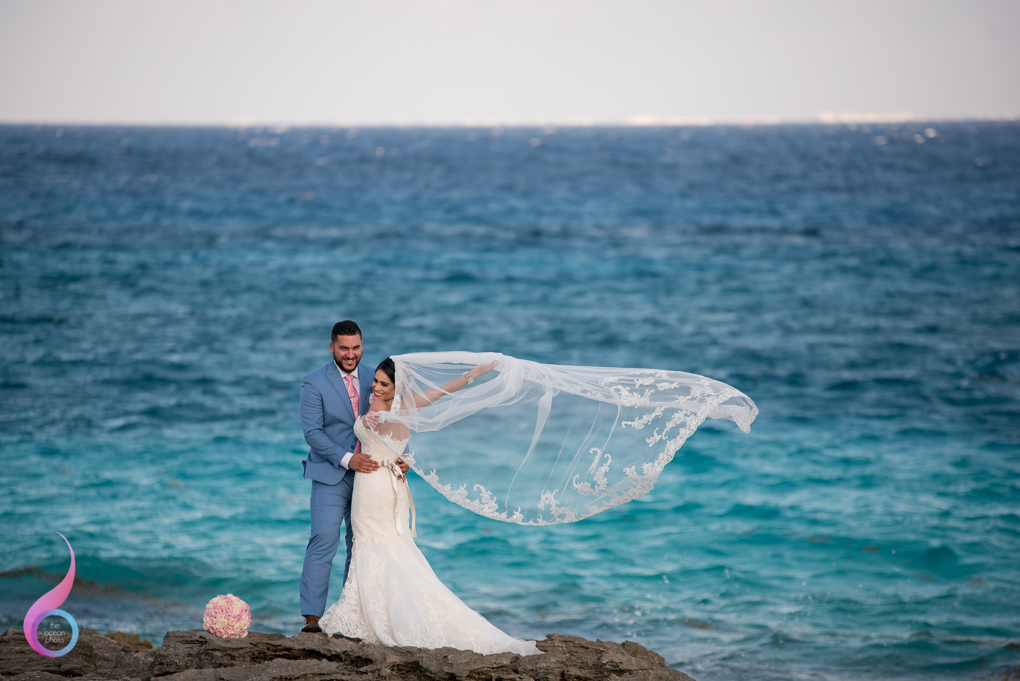 TOP-Weddings-Xcaret-148