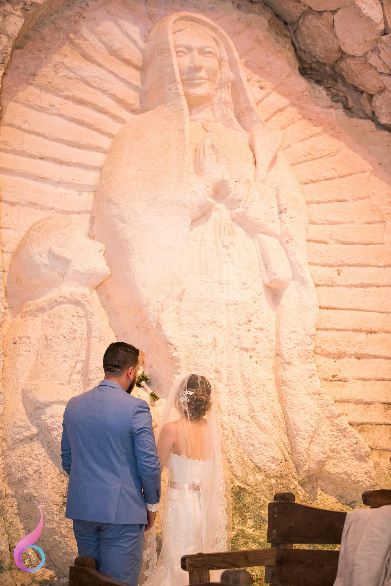 TOP-Weddings-Xcaret-115