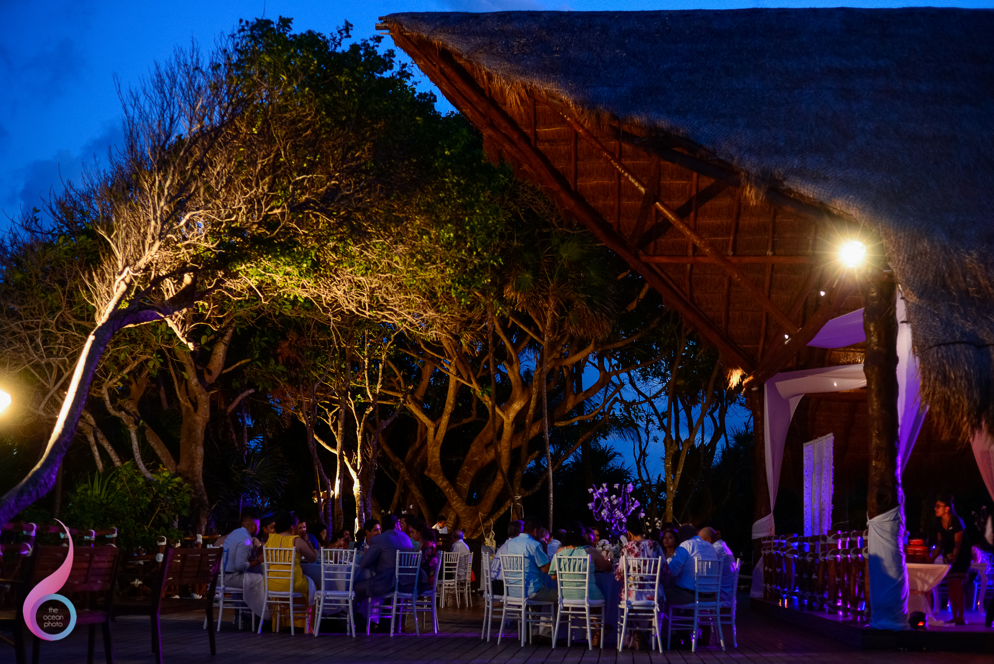 TOP-Weddings-Xcaret-171
