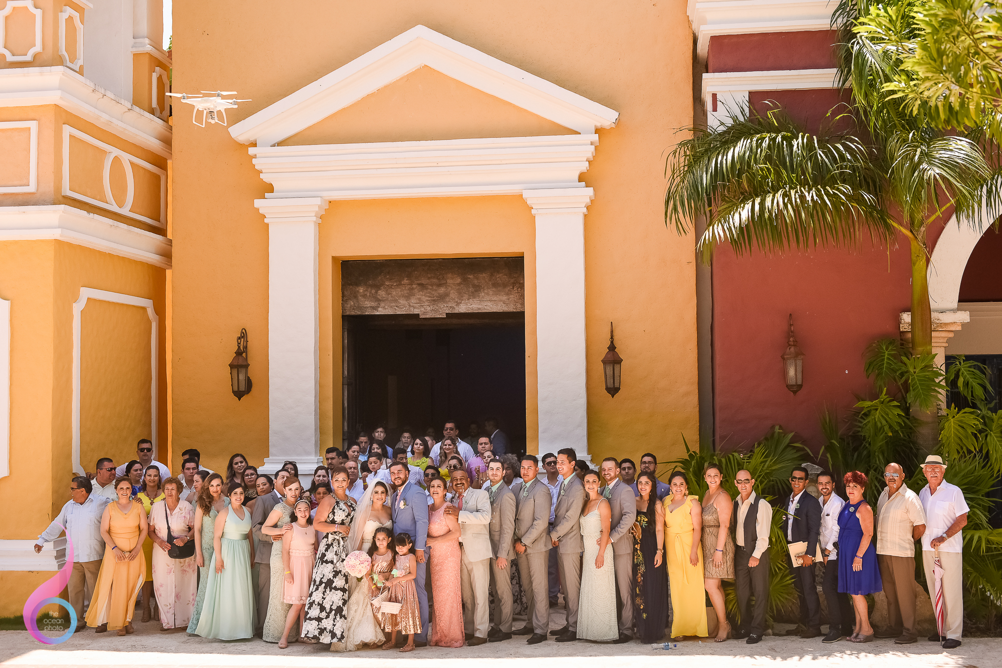TOP-Weddings-Xcaret-120