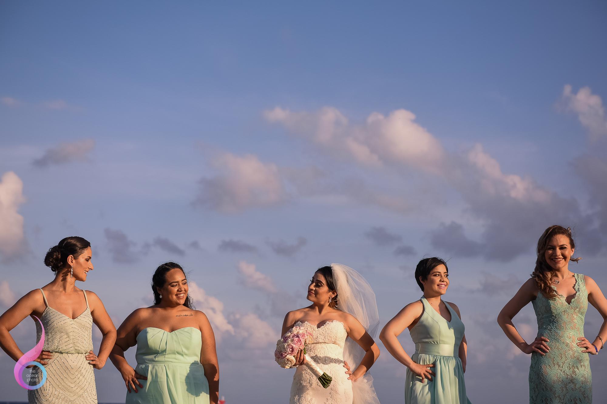 TOP-Weddings-Xcaret-146