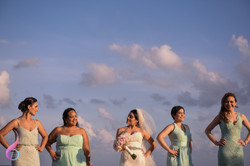 TOP-Weddings-Xcaret-146