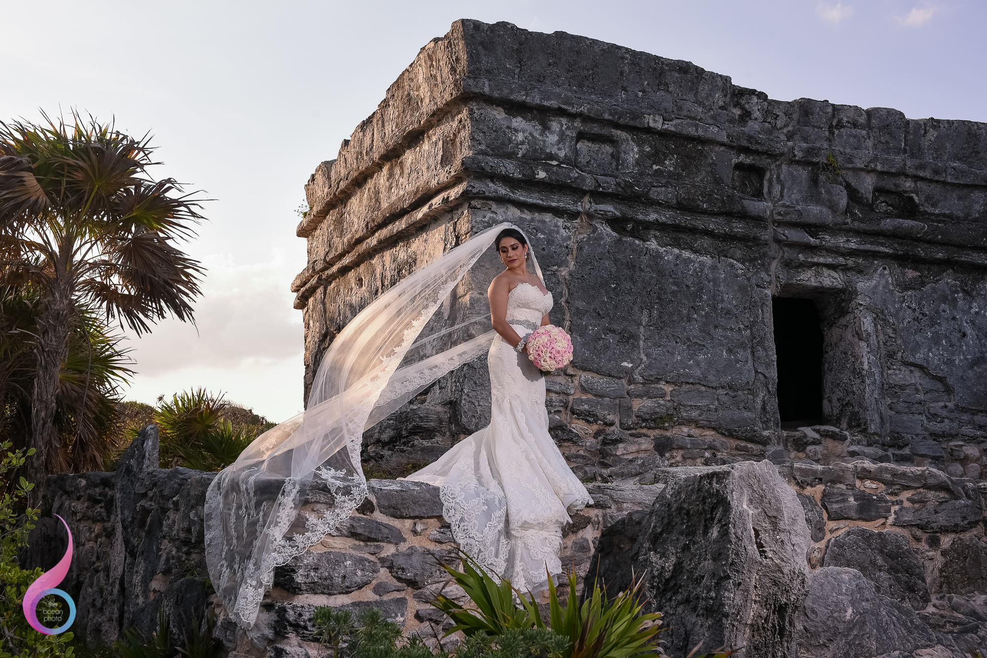 TOP-Weddings-Xcaret-150