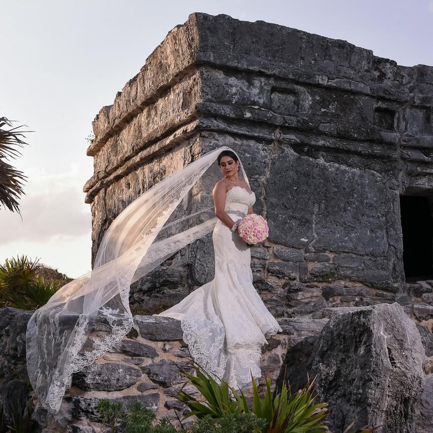 TOP-Weddings-Xcaret-150