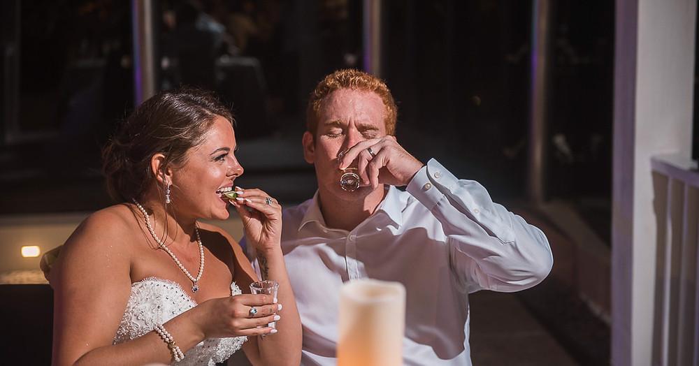 #DoradoGenerations #WeddingFilmRivieraMaya #Videographer #Video #CaboWeddings #CaboWeddingPhotography