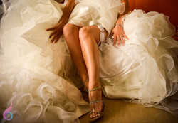 Wedding Riviera Maya Photography