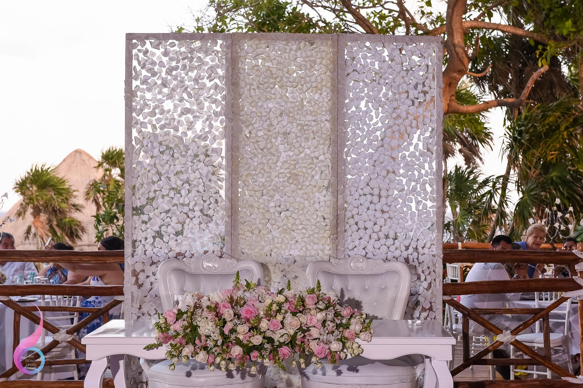 TOP-Weddings-Xcaret-155
