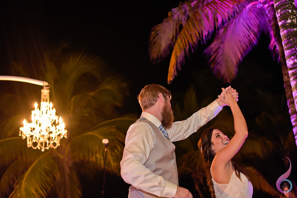 Wedding Photography | Occidental at Xcaret Destination