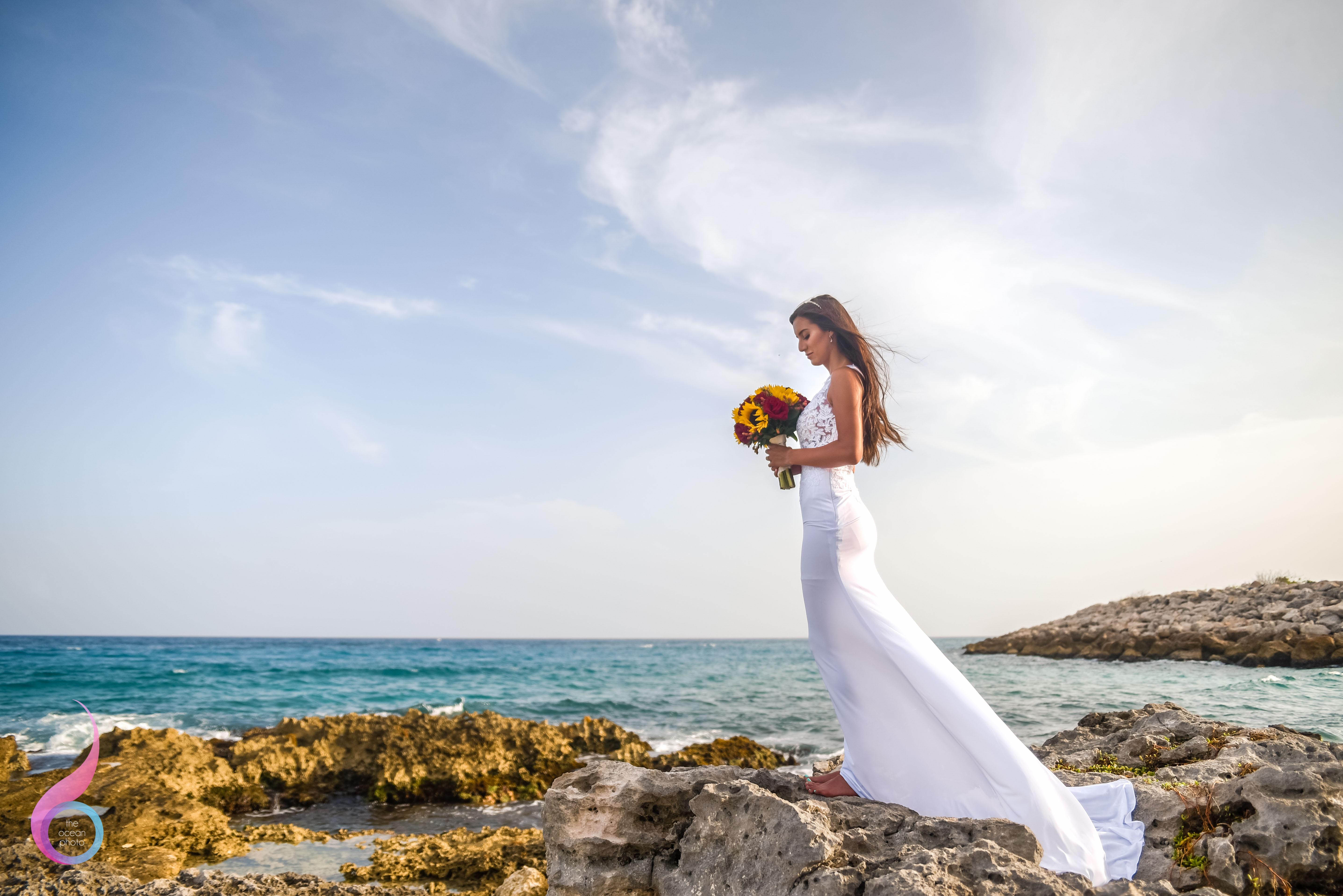 theoceanphotowedding-72