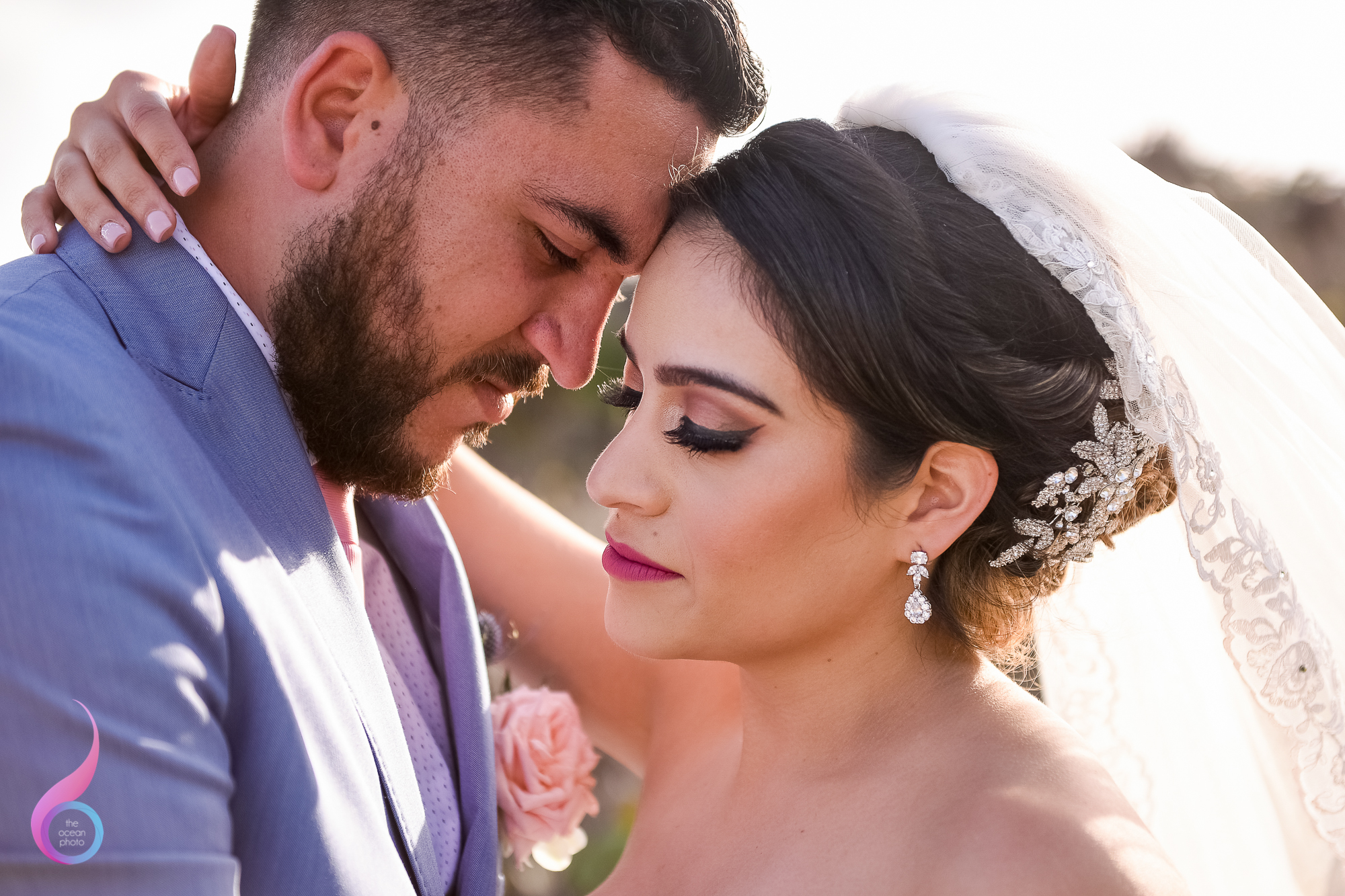 TOP-Weddings-Xcaret-138