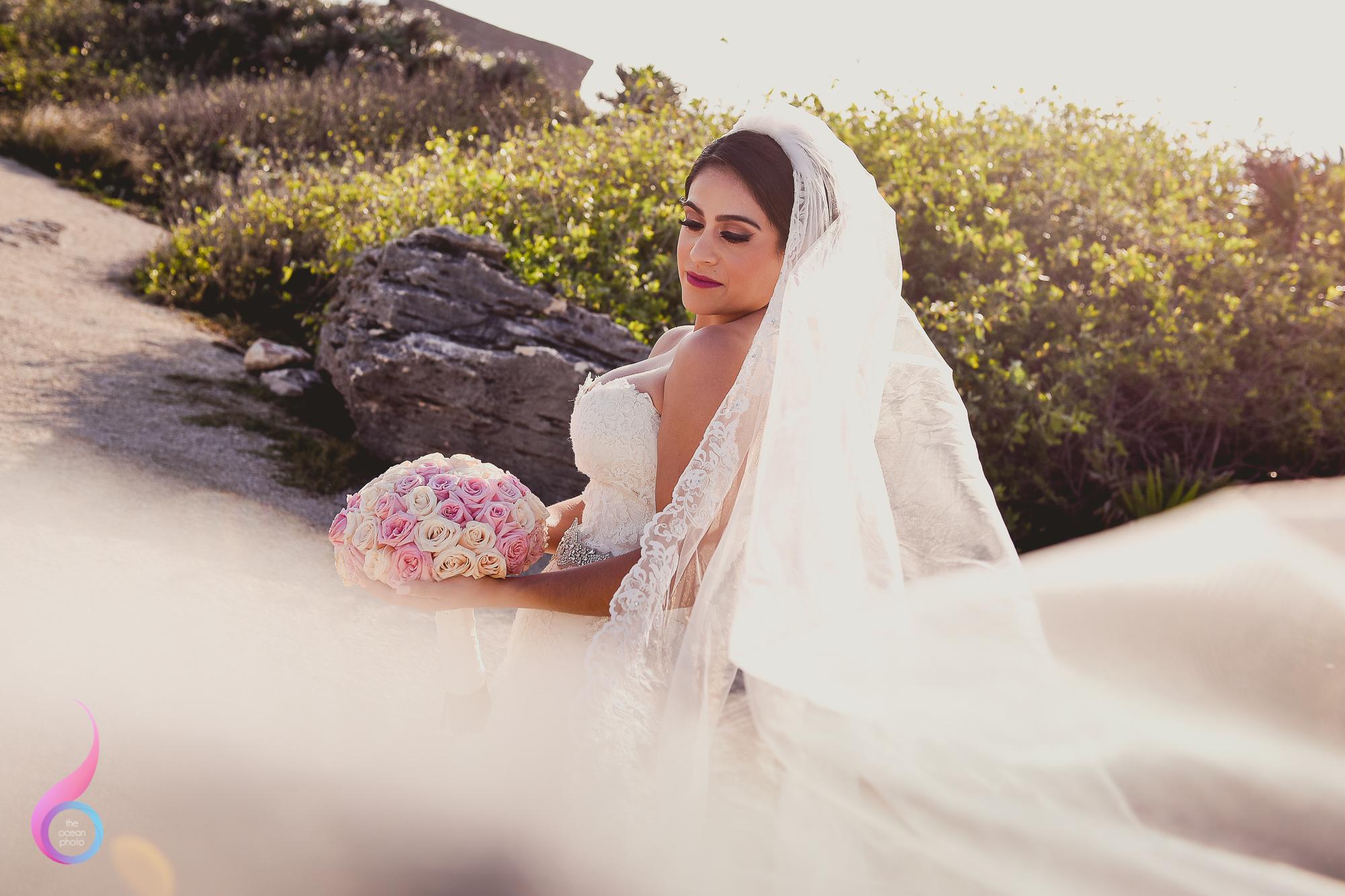 TOP-Weddings-Xcaret-126
