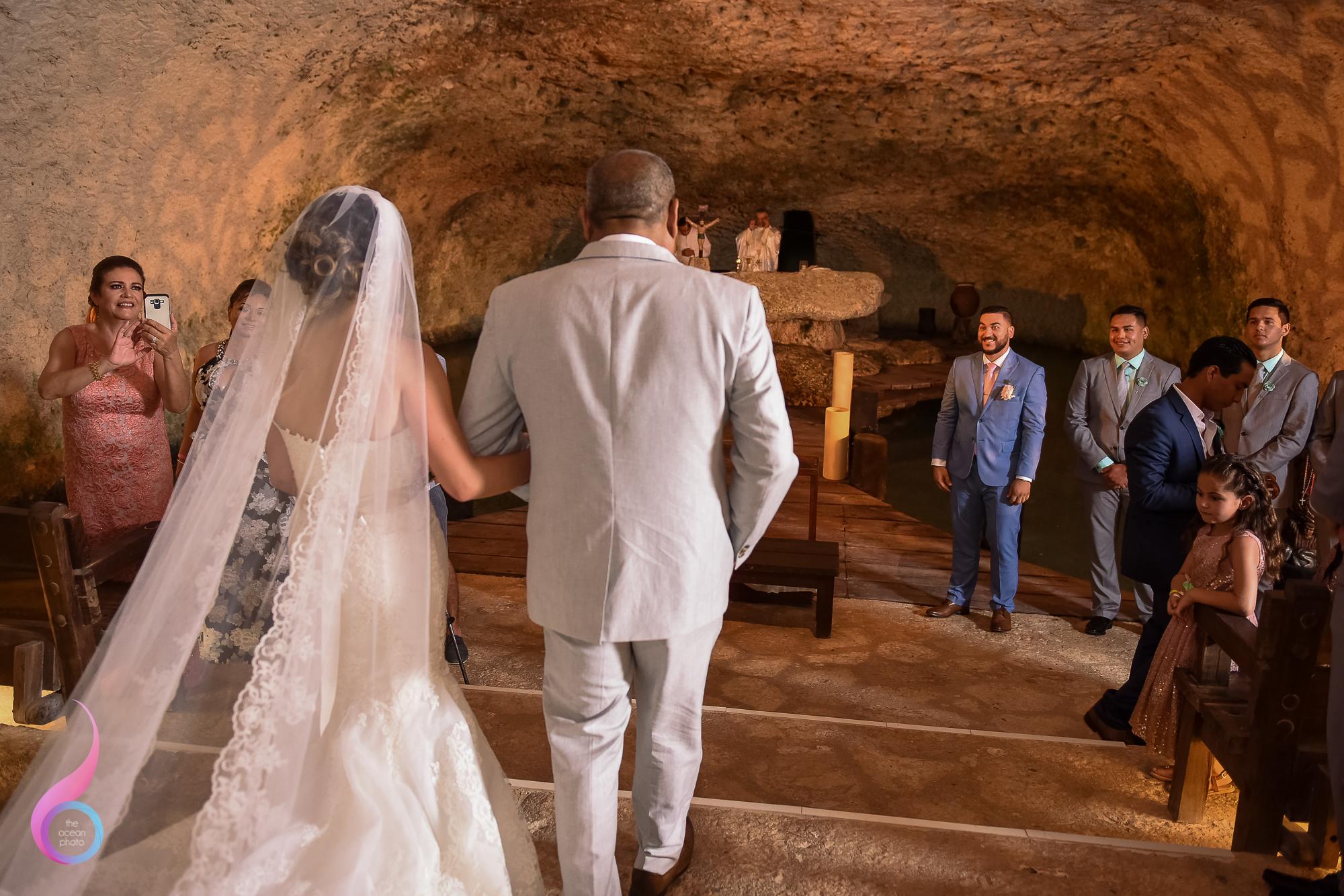 TOP-Weddings-Xcaret-91