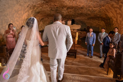 TOP-Weddings-Xcaret-91